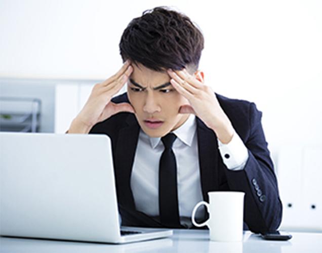1,オフィス移転が未経験のため、必要な準備や作業が把握できない。の画像が表示されています。